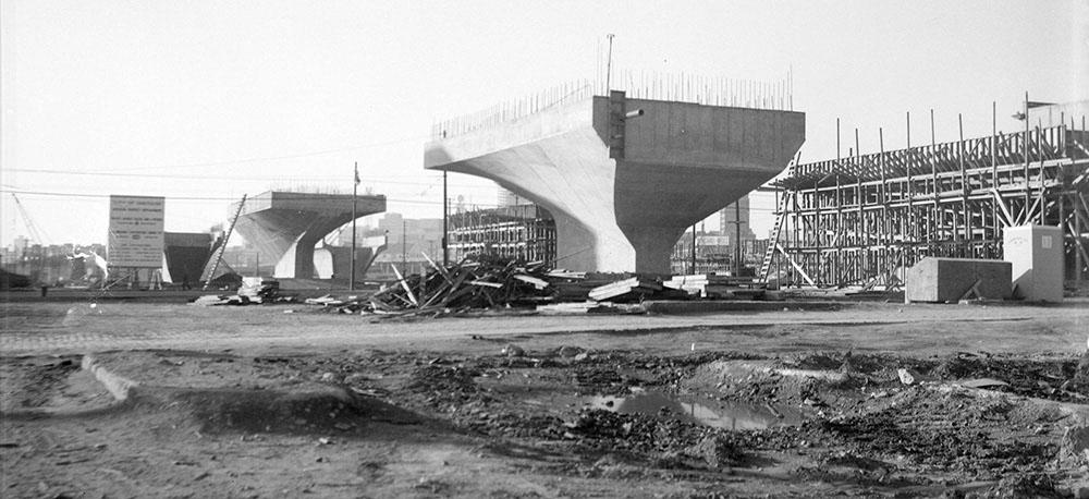 demolished-viaduct